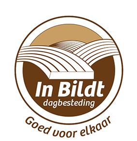 photo - In Bildt dagbesteding